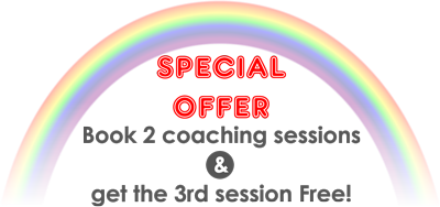 life coaching canberra special offer